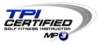 tpi_mp_level3