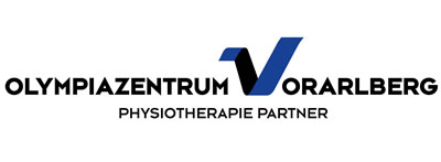 Physiotherapiepartner-Olympiazentrum-Vorarlberg